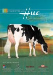 Cookiecutter MOM HUE VG-86 CAN 2yr.