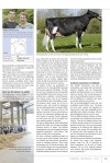 Article Leroy - Veeteelt (Dutch magazine) Part II