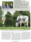 Holstein International Article Leroy