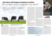 Bons Article Dutch