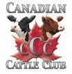 Canadian Cattle Club
